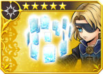 DFFOO Flood (XI)