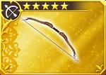 DFFOO Hunter's Bow (0)