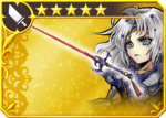 DFFOO Lustrous Sword (IV)