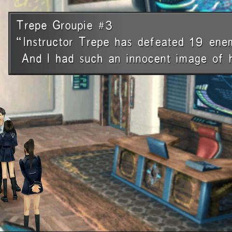 Trepie (1).