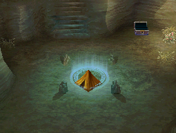 File:FFIVDS Tent.png