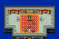 FFI Crystal Shards GBA.png