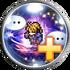 FFRK Chant Icon