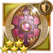 FFRK Force Shield FFIX