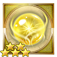 FFRK Major Lightning Orb