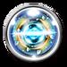 FFRK Manalchemy Syphon Ability Icon