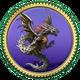 FFV-iOS-Ach-Demon Dragon
