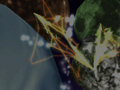 FFVIII Great Attractor.png
