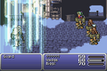 FFVI Banisher.png