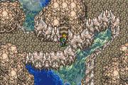 FFVI Floating Continent