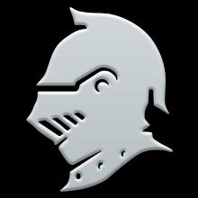 FFXIV Armorer Icon