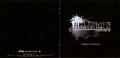 FFXV OST CD Booklet1