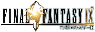 Ff9-logo