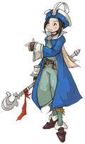 Ffta-h-bluemage