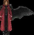 Genesis-ccvii-winged.png