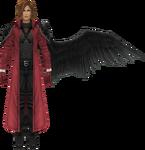 Genesis-ccvii-winged