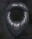 LRFFXIII Seadog Beard