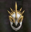 LRFFXIII Summoner's Mask