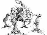 Omega (Final Fantasy V)