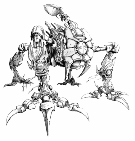 File:Omega FFV Artwork.jpg