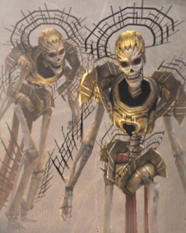 File:Skull Defender FFXII.jpg