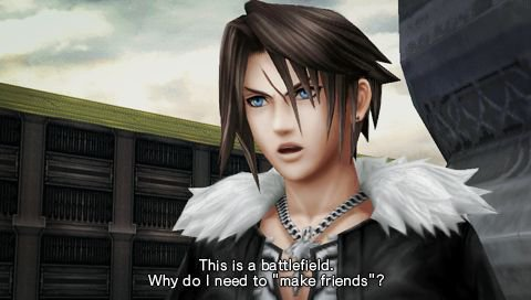 File:Squall questions.jpg