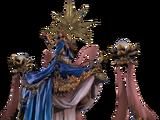 Lakshmi (Final Fantasy XIV)