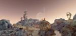 Atomos Dunes de la Mort