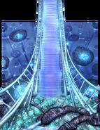Bridge2-ffix-terra