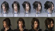 Crowe-Altius-Hair-KGFFXV