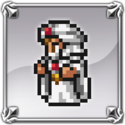 DFFNT Player Icon Minwu FFRK 001