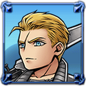 DFFNT Player Icon Seifer Almasy DFFOO 001
