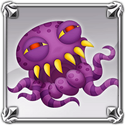 DFFNT Player Icon Ultros TFF 001