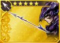 DFFOO Kain's Lance (IV)