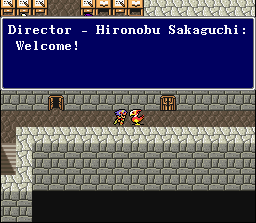 File:FF4Developers Room (Sakaguchi).png