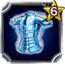 FFBE Diamond Armor