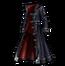 FFBE Unknown Light Armor 8