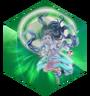 FFLTnS Goddess Alt1