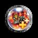 FFRK Exemplar of Honor Icon