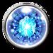 FFRK Fast Blizzara Icon