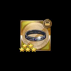 Silver Bracelet in <i><a href=