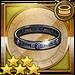 FFRK Silver Bracelet Type-0