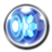 FFRK Strike of Light Icon