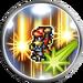 FFRK Unknown Gilgamesh SB Icon 7