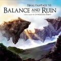 FFVI Balance and Ruin.jpg