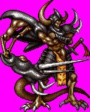 FFVI Crociata Demone IOS