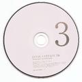FFXIII OST Disc3