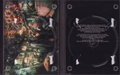 FFXII OST Old LE Box7