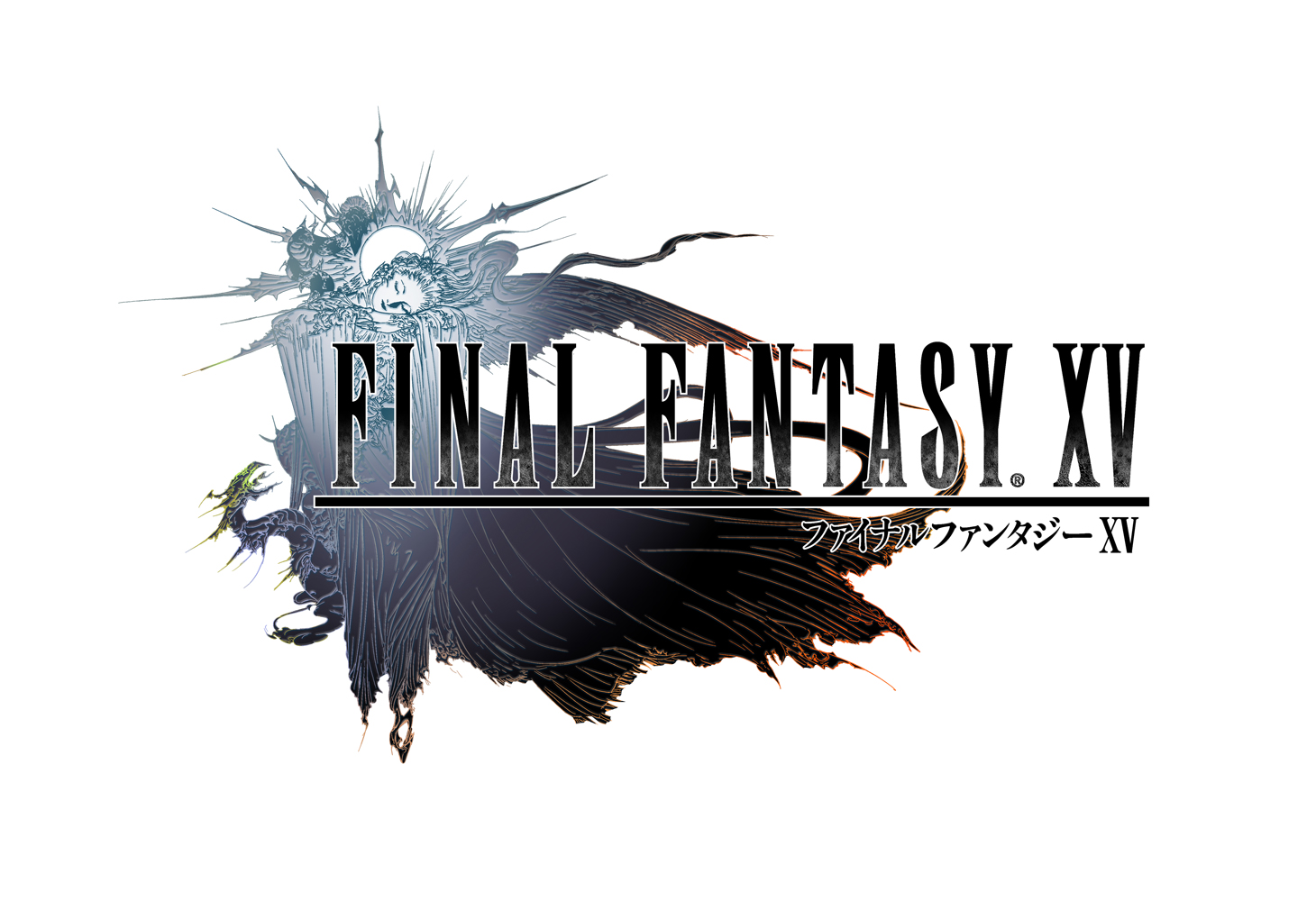 Kingsglaive Final Fantasy XV  Wikipédia a enciclopédia