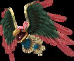 Garuda(FFIX)